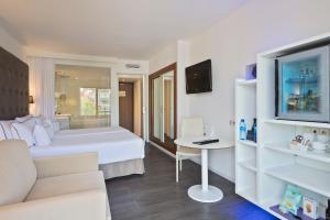 Meliá Palma Marina, Hotels  Palma de Mallorca - big - 16