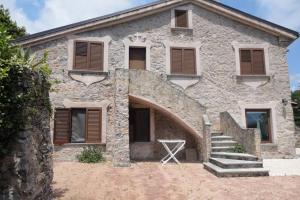 Scario Natura Casa Vacanza - AbcAlberghi.com