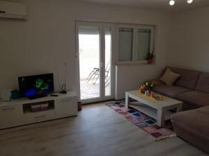 Apartments Maria, Apartments  Ivanica - big - 5
