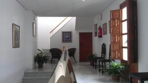 Hotel Maestre, Hotely  Córdoba - big - 16
