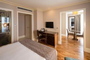 Titanic City Taksim, Hotely  Istanbul - big - 24