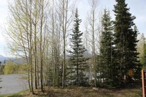 Timber Ridge 308, Case vacanze  Silverthorne - big - 14