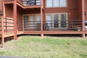 Timber Ridge 308, Prázdninové domy  Silverthorne - big - 17