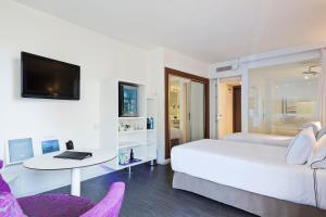 Meliá Palma Marina, Hotel  Palma di Maiorca - big - 21