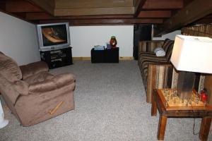 Treehouse 306B, Dovolenkové domy  Silverthorne - big - 28
