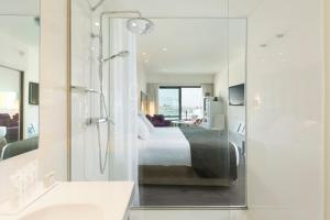 Meliá Palma Marina, Hotels  Palma de Mallorca - big - 23