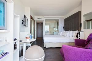 Meliá Palma Marina, Hotel  Palma di Maiorca - big - 25