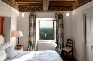 Castello di Velona Resort Thermal SPA & Winery, Hotels  Montalcino - big - 61