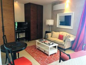 Castello di Velona Resort Thermal SPA & Winery, Hotel  Montalcino - big - 34