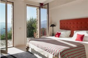 Castello di Velona Resort Thermal SPA & Winery, Hotel  Montalcino - big - 6