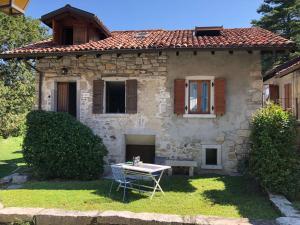 Casa Montorfano - AbcAlberghi.com