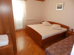Kampor Apartment 7, Ferienwohnungen  Supetarska Draga - big - 6