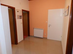 Kampor Apartment 7, Ferienwohnungen  Supetarska Draga - big - 3