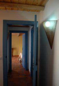 Casa Da Padeira, Pensionen  Alcobaça - big - 79