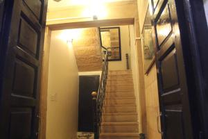 Hotel Shahi Garh, Hotel  Jaisalmer - big - 71