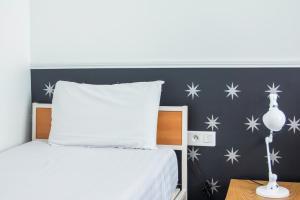 Hotel Caumartin Opéra - Astotel, Отели  Париж - big - 13