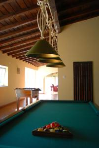 Casa Da Padeira, Pensionen  Alcobaça - big - 123