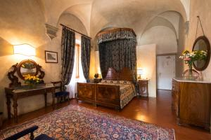 Loggiato Dei Serviti, Hotels  Florence - big - 2