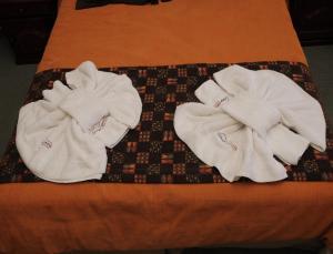 Village Catedral Hotel & Spa, Apartmánové hotely  San Carlos de Bariloche - big - 2