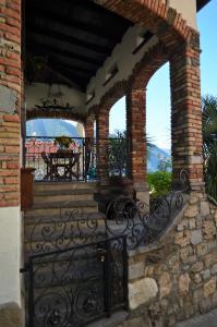 Casa Ondina - AbcAlberghi.com