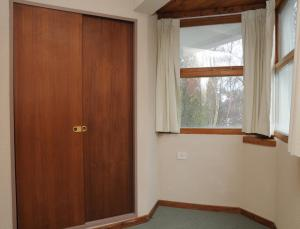 Village Catedral Hotel & Spa, Apartmánové hotely  San Carlos de Bariloche - big - 20