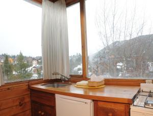 Village Catedral Hotel & Spa, Apartmánové hotely  San Carlos de Bariloche - big - 60