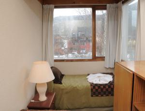 Village Catedral Hotel & Spa, Apartmánové hotely  San Carlos de Bariloche - big - 22