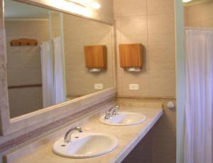 Village Catedral Hotel & Spa, Apartmánové hotely  San Carlos de Bariloche - big - 30