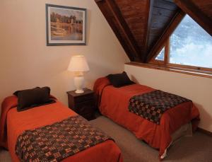 Village Catedral Hotel & Spa, Apartmánové hotely  San Carlos de Bariloche - big - 51