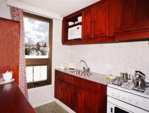 Village Catedral Hotel & Spa, Apartmánové hotely  San Carlos de Bariloche - big - 42