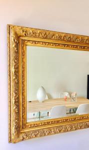 Porta Susa Apartment - AbcAlberghi.com