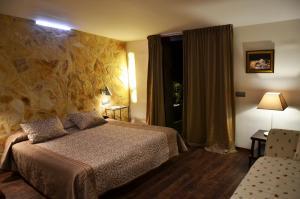 Hotel Galena Mas Comangau (33 of 72)