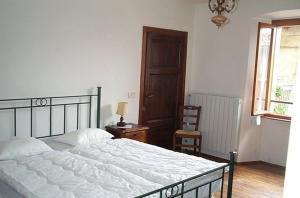 Haus Rosa Bellavista - AbcAlberghi.com