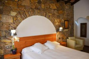 Hotel Galena Mas Comangau (16 of 72)