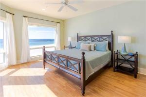Casi Cielo, Case vacanze  Orange Beach - big - 7