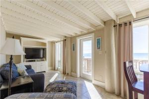 Casi Cielo, Holiday homes  Orange Beach - big - 6