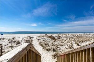 Casi Cielo, Case vacanze  Orange Beach - big - 20