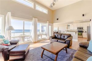 Casi Cielo, Holiday homes  Orange Beach - big - 24
