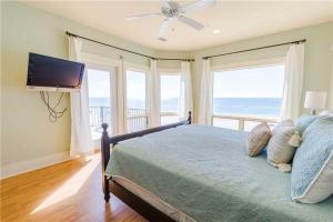 Casi Cielo, Case vacanze  Orange Beach - big - 25