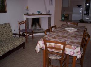 Casa Sas Murtas - AbcAlberghi.com