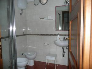 Garden House, Bed and breakfasts  Ercolano - big - 22