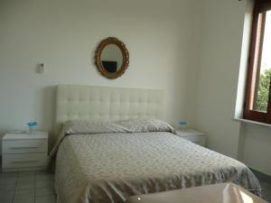 Garden House, Bed and breakfasts  Ercolano - big - 3