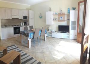 Casa Rosy - AbcAlberghi.com
