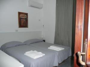 Garden House, Bed and breakfasts  Ercolano - big - 6