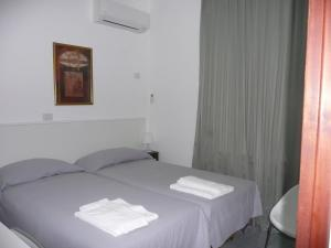 Garden House, Bed and breakfasts  Ercolano - big - 26