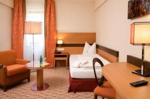 TaunusTagungsHotel, Hotels  Friedrichsdorf - big - 6