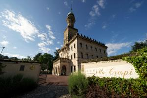 Villa Crespi (2 of 46)