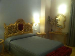 Adriano Hotel (13 of 64)