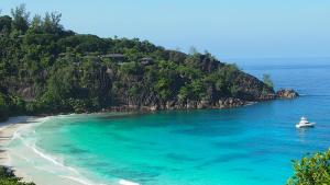 Four Seasons Resort Seychelles (38 of 74)