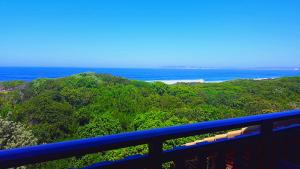 The Dunes Resort & Hotel, Rezorty  Plettenberg Bay - big - 18